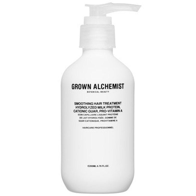 Grown Alchemist Smoothing Hair Treatment (200ml)