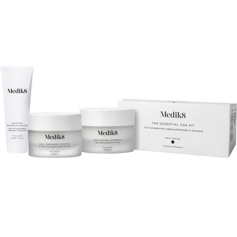 Medik8 The Essential CSAKit
