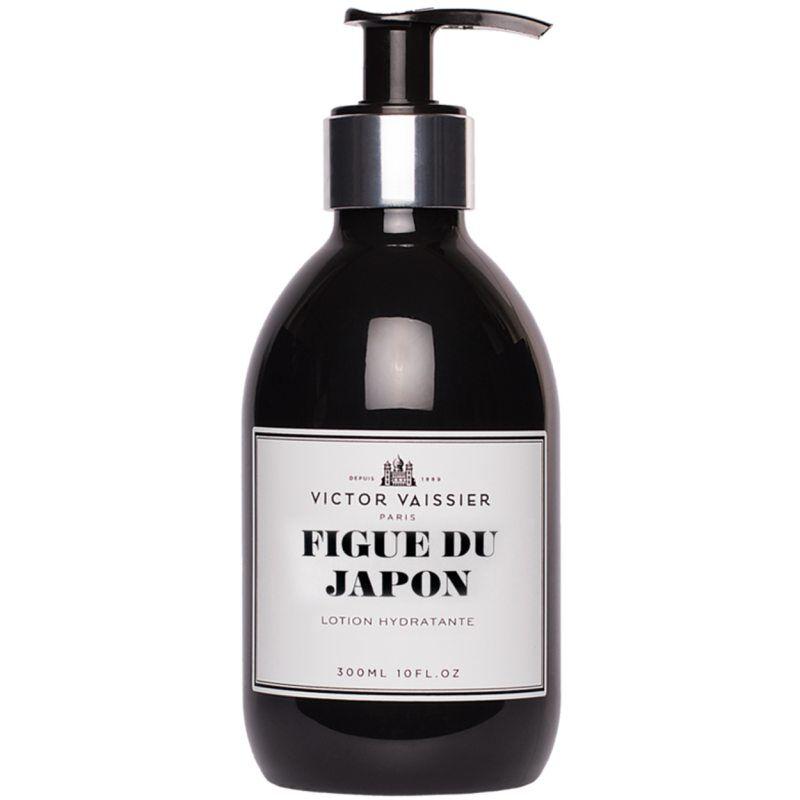 Victor Vaissier Hydrating Creme Figue Du Japon (300ml)