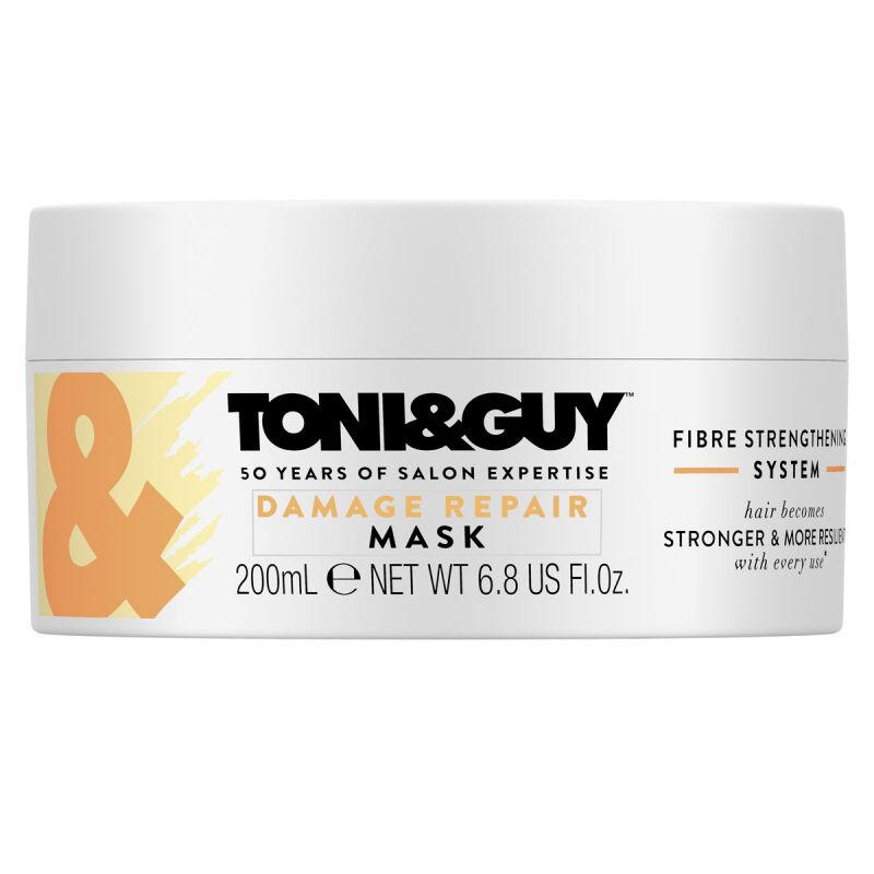 Toni Guy Damage Repair Mask (200ml)