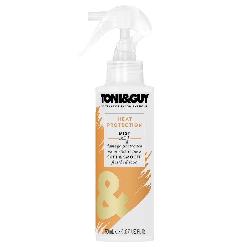 Toni Guy Heat Protection Mist (150ml)