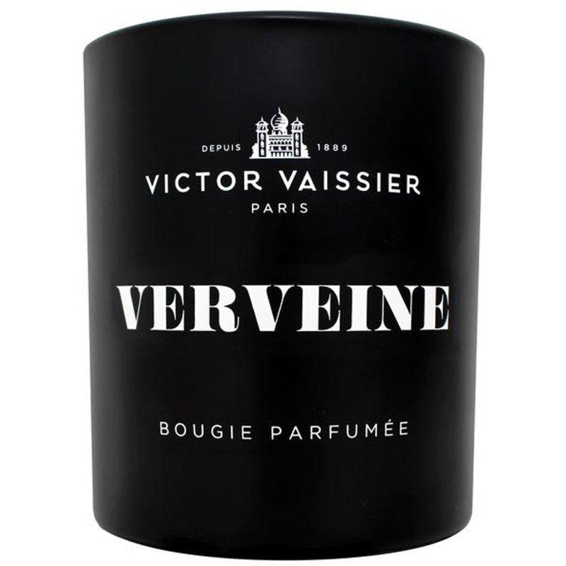 """Victor Vaissier """"Victor Vaissier Scented Candle Verveine (220g)"""""""