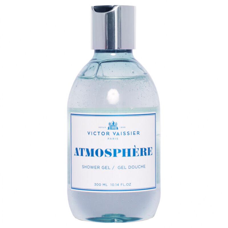 "Victor Vaissier ""Victor Vaissier Shower gel Atmosphère (300ml)"""