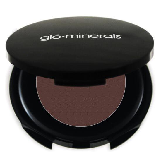 Glo Skin Beauty glominerals gloEye Shadow Mahogany