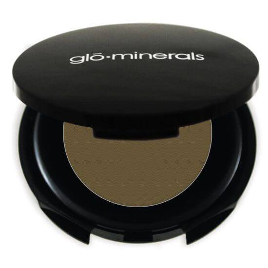 Glo Skin Beauty glominerals gloEye shadow Fern