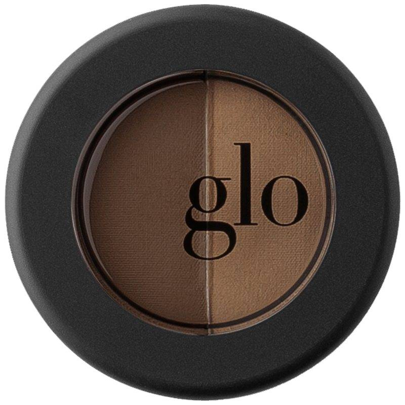 "Glo Skin Beauty ""Glo Skin Beauty Brow Powder Duo Brown"""