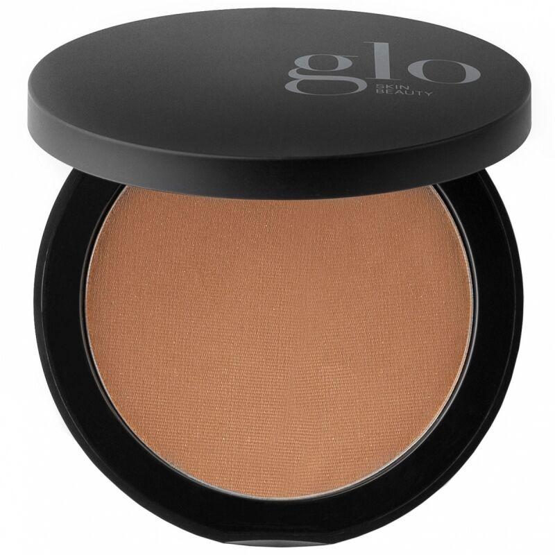"""Glo Skin Beauty """"Glo Skin Beauty Bronze Sunlight"""""""