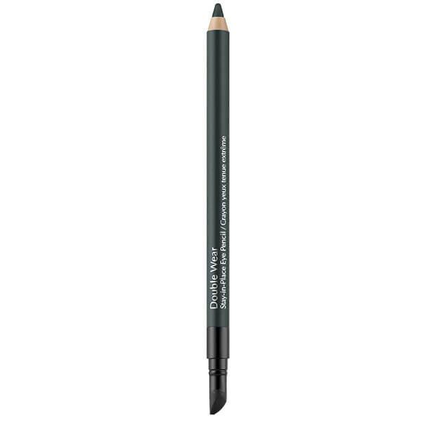 Estée Lauder Double Wear Stay-in-Place Eye Pencil - Smoke (1,2 g)