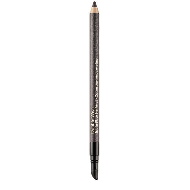 Estée Lauder Double Wear Stay-in-Place Eye Pencil - Night Diamond (1,2 g)