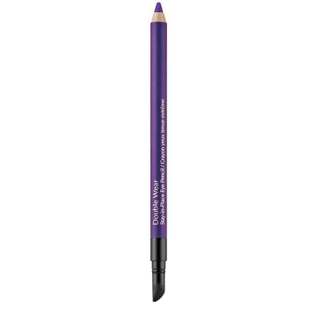 Estée Lauder Double Wear Stay-in-Place Eye Pencil - Night Violet (1,2 g)