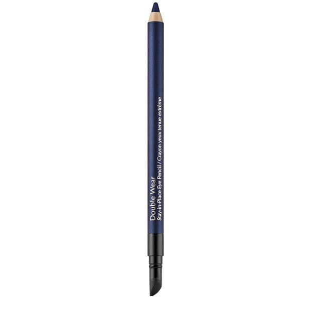 Estée Lauder Double Wear Stay-in-Place Eye Pencil - Sapphire (1,2 g)