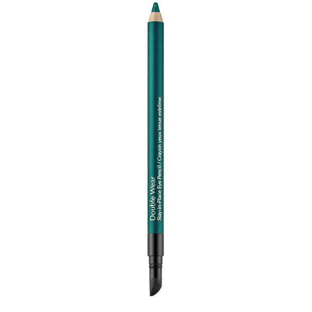 Estée Lauder Double Wear Stay-in-Place Eye Pencil - Emerald Volt (1,2 g)