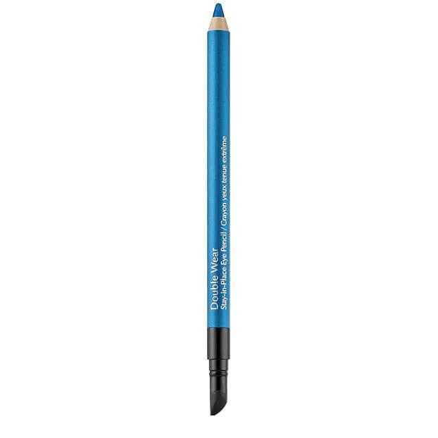 Estée Lauder Double Wear Stay-in-Place Eye Pencil - Electric Cobalt (1,2 g)