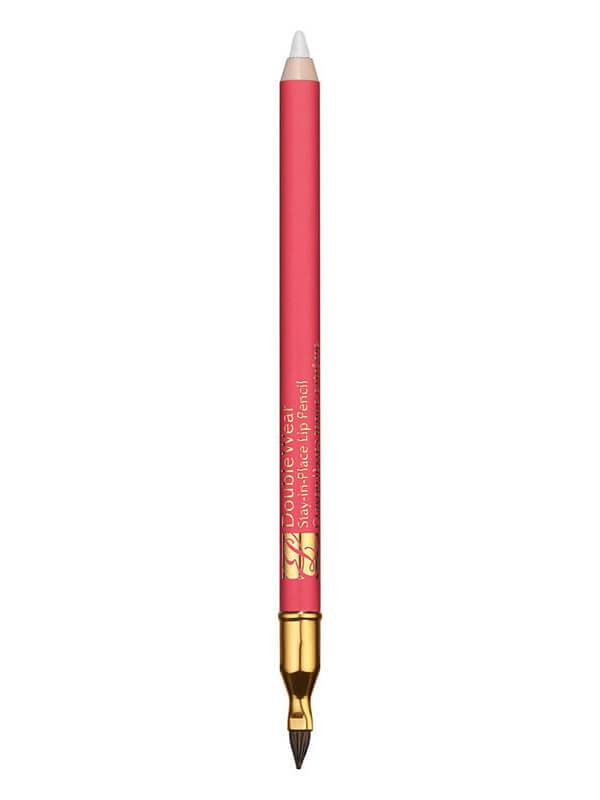 Estée Lauder Double Wear Stay-In-Place Lip Pencil 20 Clear (1,2 g)