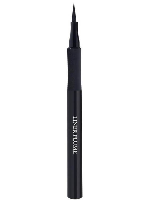 Lancome Liner Plume - Black (300)