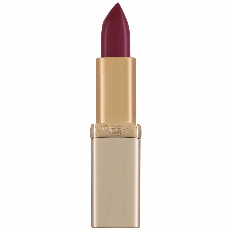 LOréal Paris Loreal Color Riche Lipstick - 431 Fuschia Declaration(7ml)