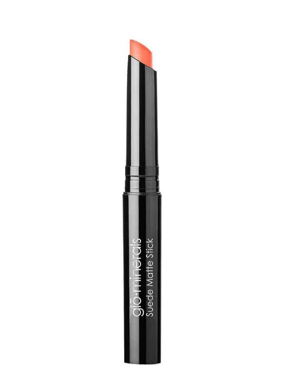 Glo Skin Beauty Glominerals Suede Matte Stick - Pop