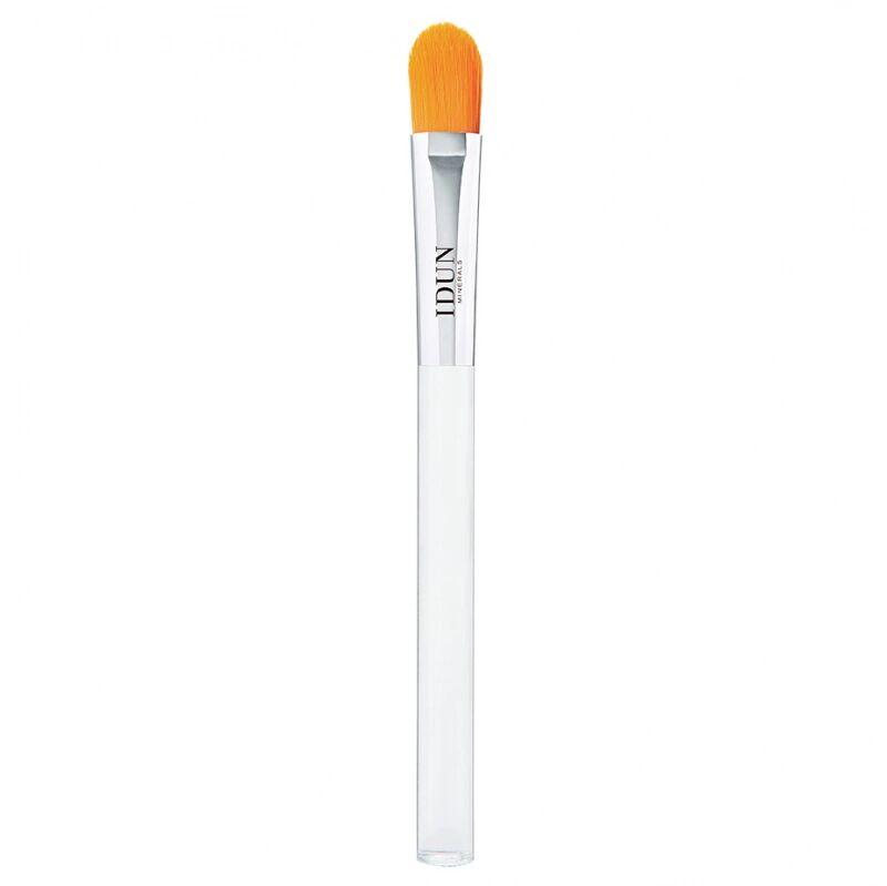 Idun Minerals Concealer Brush