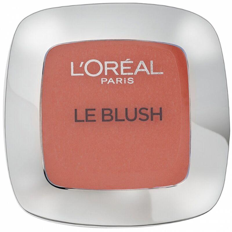 LOréal Paris Loreal Paris True Match Blush Peach 160