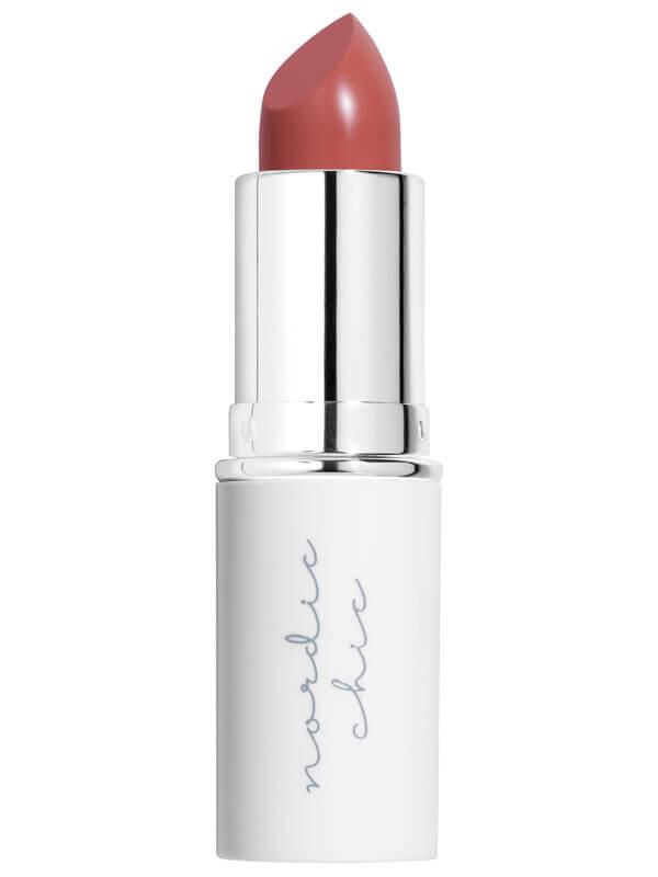 """Lumene """"Lumene Nordic Chic Moisturizing Lipstick - 4 Winter Time"""""""