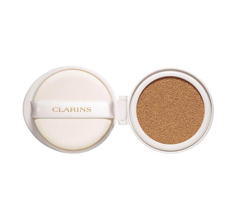 "Clarins ""Clarins Everlast.Cushion Refill - 110 Honey"""