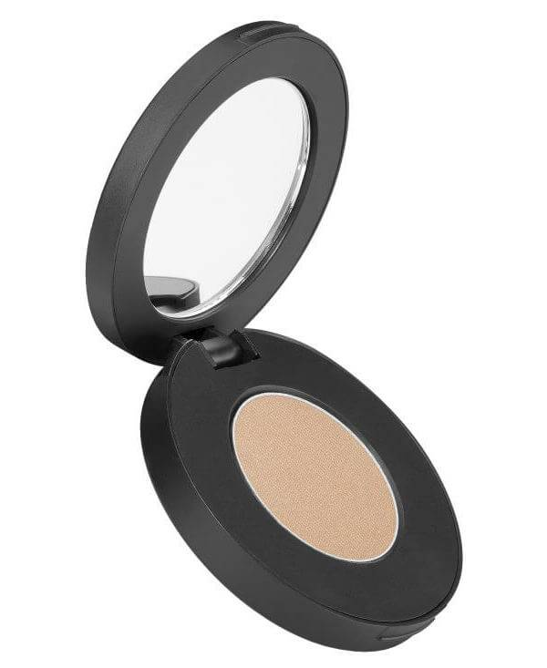Youngblood Young Blood Pressed Eyeshadow Ora