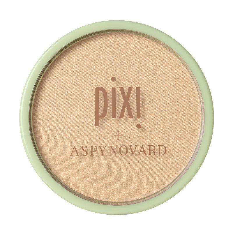 Pixi Glow-Y Powder - Santorini Sunset