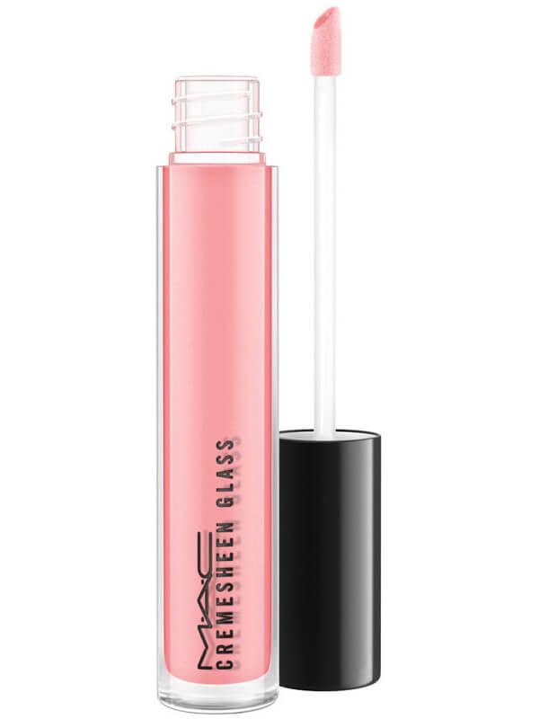 "MAC Cosmetics ""MAC Cosmetics Cremesheen Glass Just Superb"""