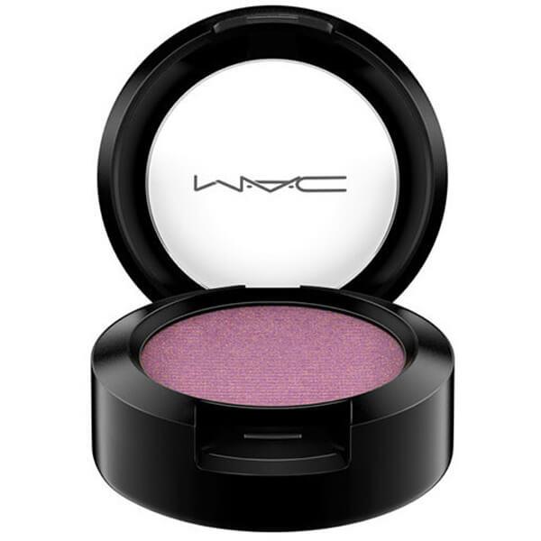 MAC Cosmetics Eyeshadow Velvet Trax