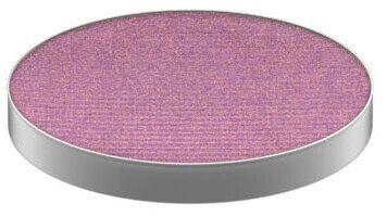 MAC Cosmetics Pro Palette Refill Eyeshadow Velvet Trax