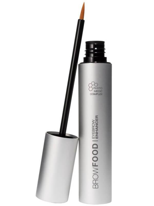 """LashFood """"BrowFood Natural Eyebrow Enhancer"""""""
