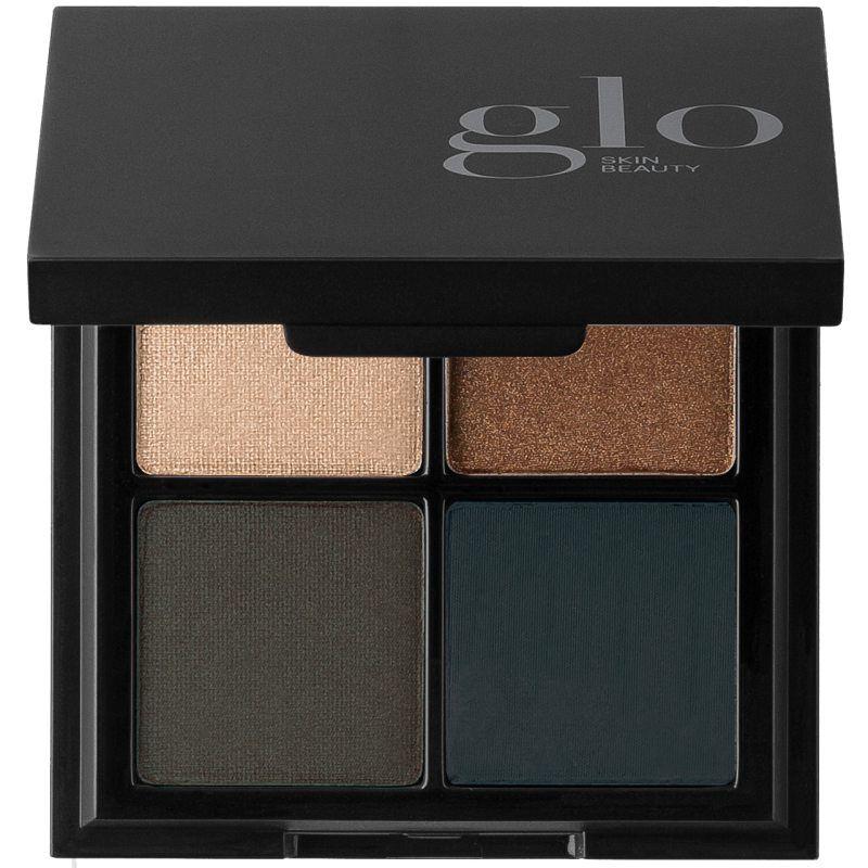 Glo Skin Beauty Shadow Quad Northern Lights