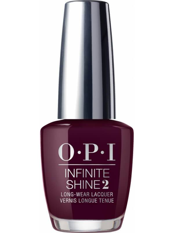 """OPI """"OPI Infinite Shine Yes My Condor Can-Do!"""""""