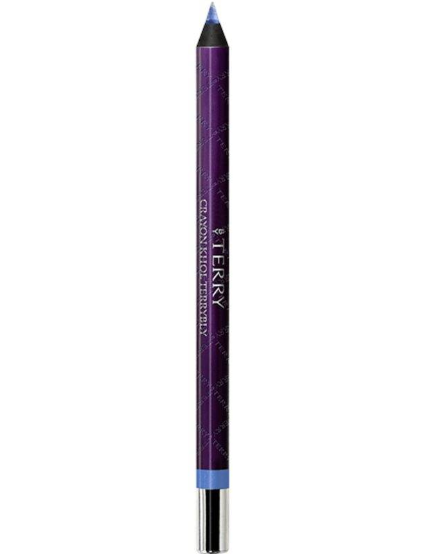 """By Terry """"By Terry Crayon Khol Terrybly 13 Voodoo Blue"""""""
