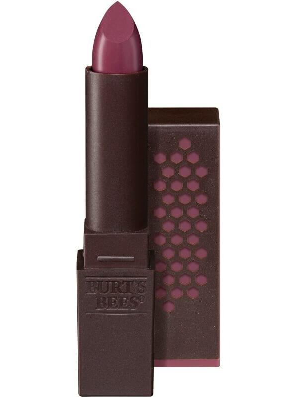 Burts Bees Lipstick Lily Lake