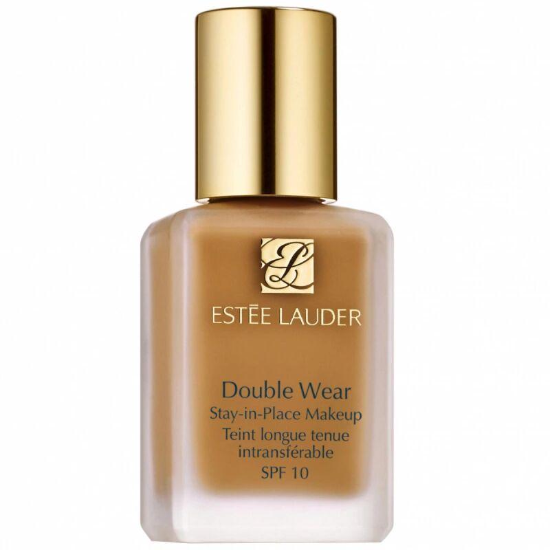Estee Lauder Double Wear Stay-In-Place Makeup 3C3 Sandbar