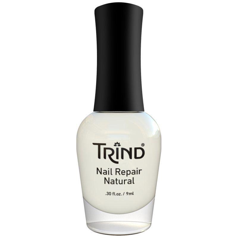 """Trind """"Trind Nail Repair Natural """""""
