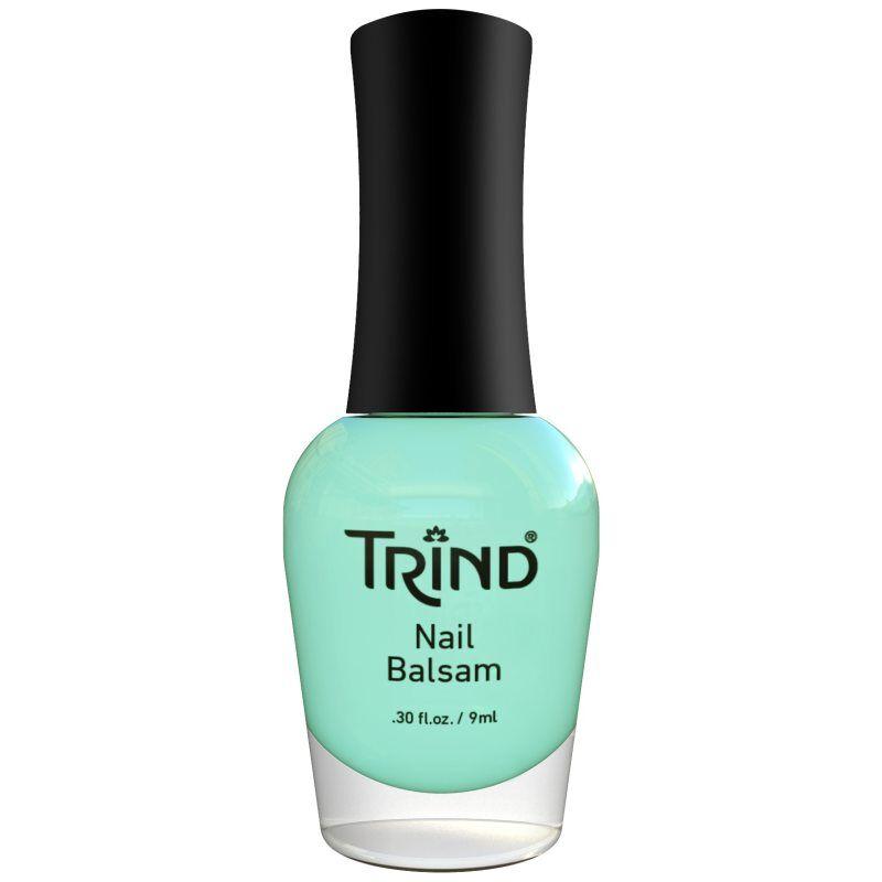 """Trind """"Trind Nail Balm"""""""