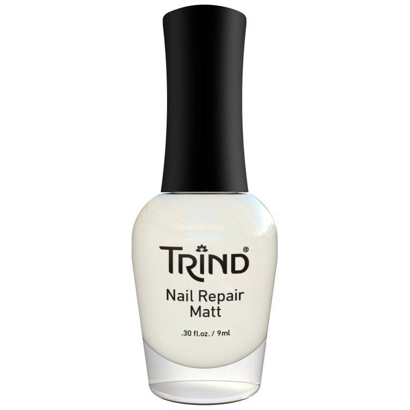 """Trind """"Trind Nail Repair Matt """""""