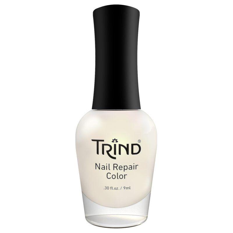 "Trind ""Trind Nail Repair Pure Pearl """