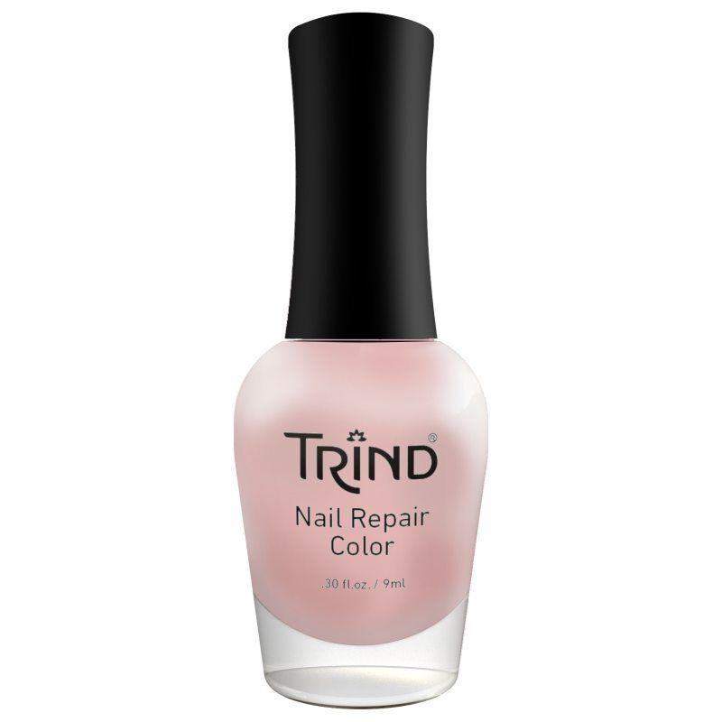 """Trind """"Trind Nail Repair Pink Pearl """""""