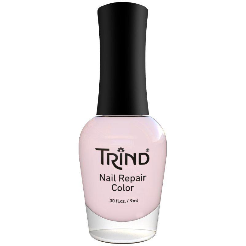 """Trind """"Trind Nail Repair Pink """""""