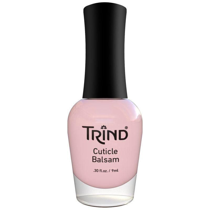 """Trind """"Trind Cuticle Balm"""""""