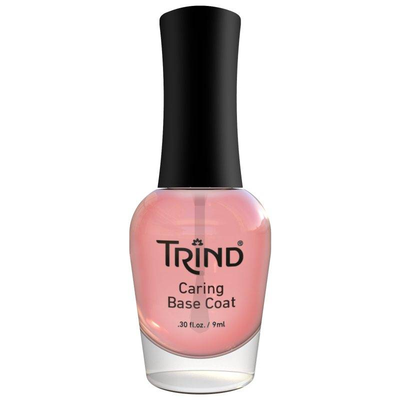 "Trind ""Trind Caring Base Coat """