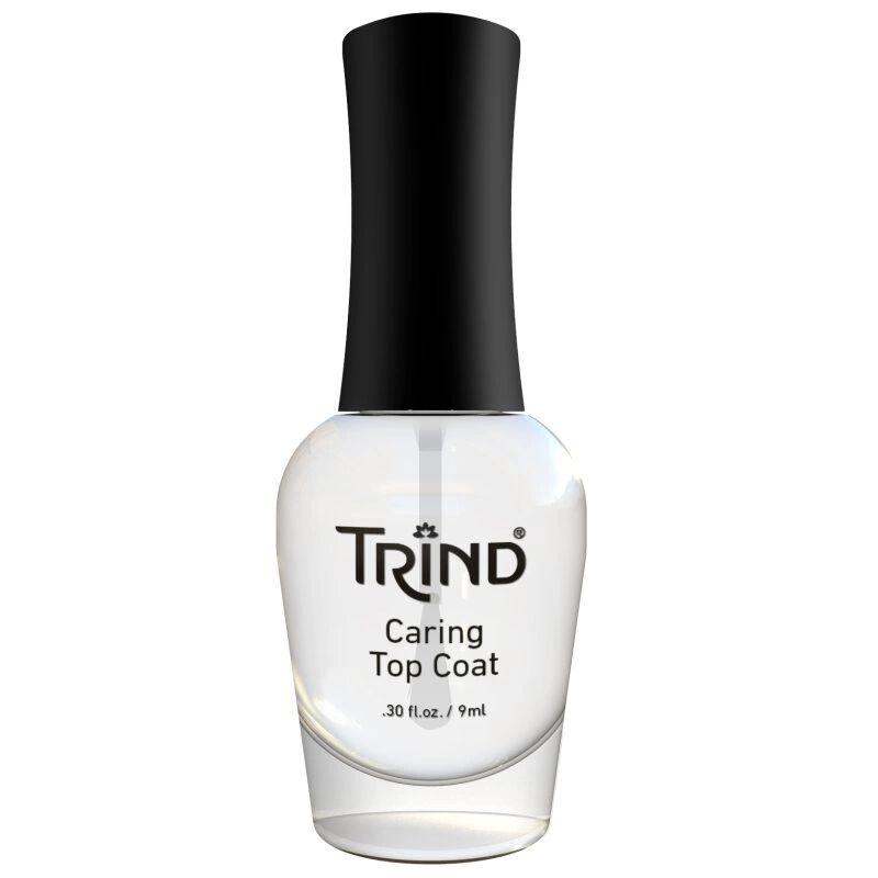 "Trind ""Trind Caring Top Coat"""