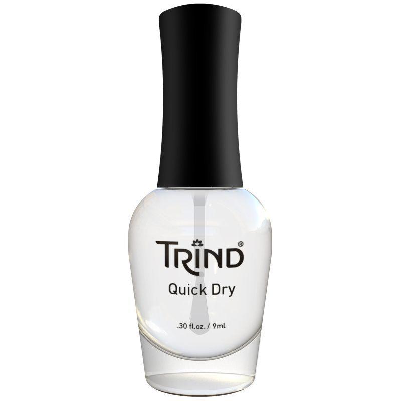 "Trind ""Trind Quick Dry """