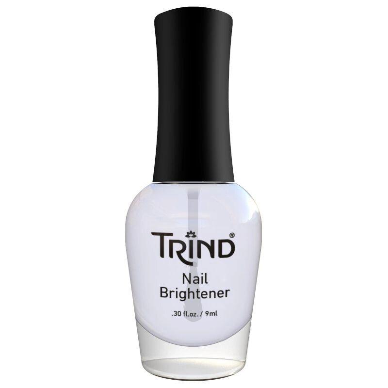 "Trind ""Trind Nail Brightener """