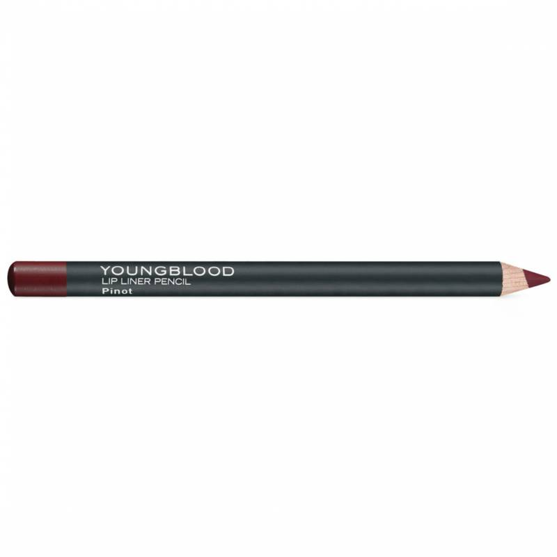 "Youngblood ""Youngblood Lip Pencil Pinot"""