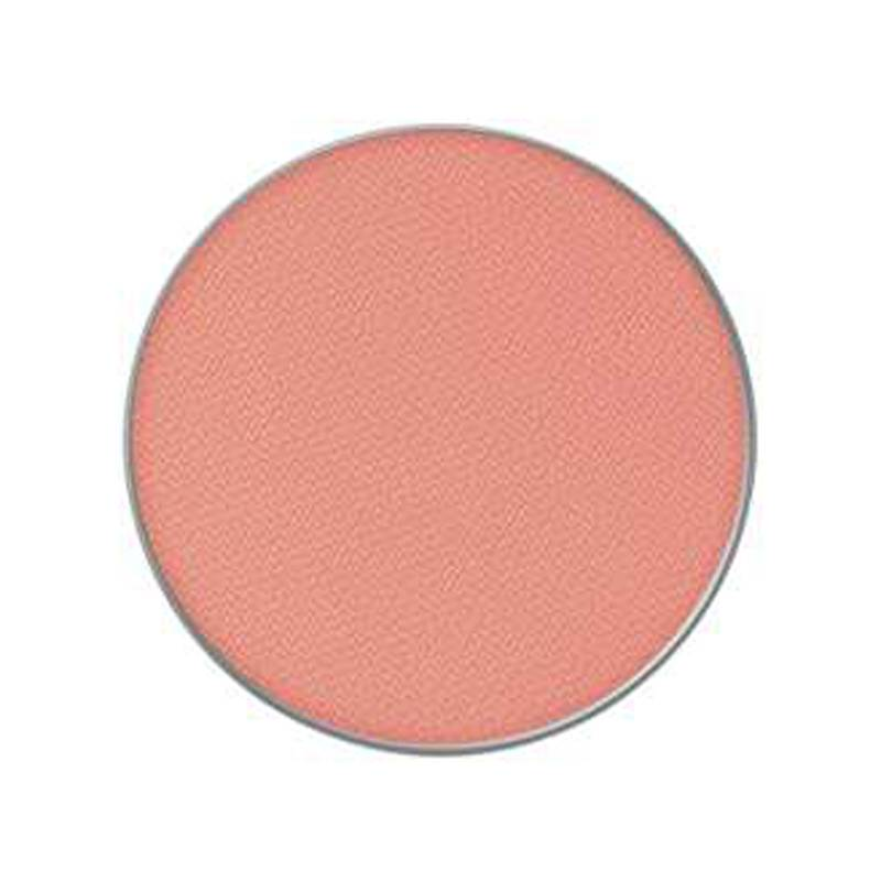 "MAC Cosmetics ""MAC Cosmetics Powder Kiss Eye Shadow Pro Palette 05 Strike A Pose"""