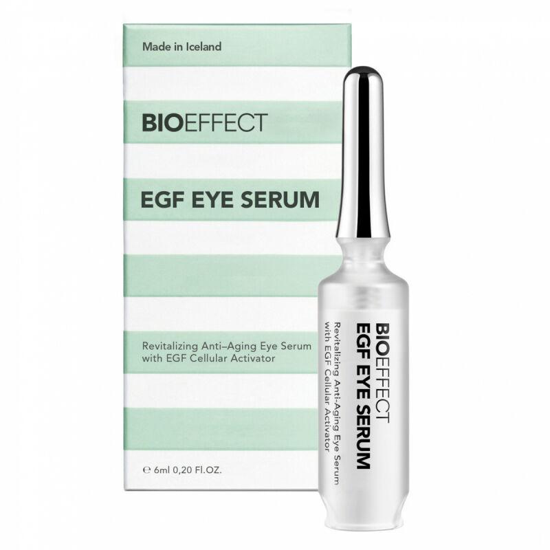 Bioeffect EGF Eye Serum (6ml)